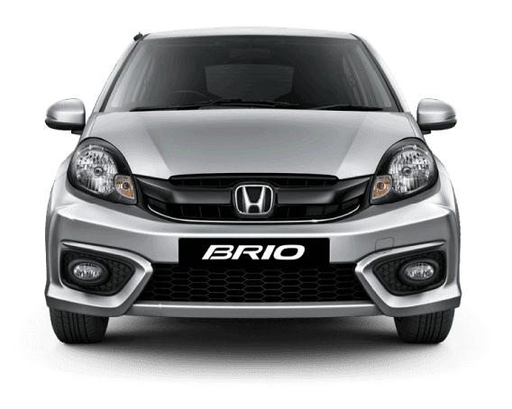 Honda Brio Interiors Specifications Amp Features Honda