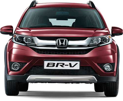 Honda Br V Interiors Specifications Amp Features Honda