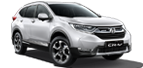 Honda CR-V – Offers