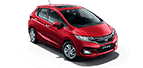 Honda Jazz – Offers
